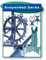 Go To: Suspended Decks Page